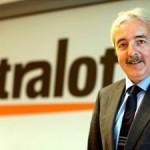Scommesse, Intralot Group: Constantinos Antonopoulos lascia l'incarico per andare in pensione. Antonis Kerastaris nuovo Ceo di Intralot
