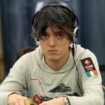 Poker: il giocatore Minieri batte il Fisco, annullati accertamenti per circa 1,4 milioni di euro