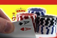 pokerspagna