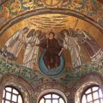 Slot, Tar Lazio rinvia al Tar Bologna tre ricorsi contro l'ordinanza su fasce orarie di Ravenna