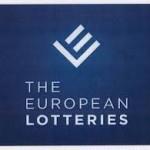 Lotterie, Höltkemeier eletto nuovo Presidente della European Lotteries