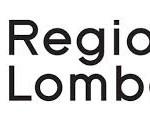 Lombardia: Dal Consiglio dei Ministri via libera alle modifica alla legge regionale sulle ludopatie