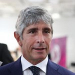 """Calcioscommesse, Abodi (Pres. Lega Serie B): """"Arginare il fenomeno del matchfixing con monitoraggio di Aams e corsi di formazione"""""""