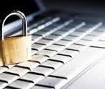 Gioco online: In vigore da oggi la nuova black list dei siti oscurati