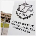 Bando 2000 agenzie, Corte di Giustizia Europea: il 22 ottobre il ricorso di Stanleybet contro la gara