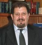 Camera: MEF comunica le nomine ministeriali. C'è anche l'incarico a Giuseppe Peleggi di Direttore ADM