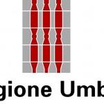 """Giochi: Liberati (M5S Regione Umbria), """"La riserva statale svuota le leggi regionali"""""""