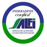 """Agenzie Fiscali: Callipo (Salfi-Confsal), """"Il decreto delegato mira a potenziare l'efficienza dell'azione e razionalizzare le spese"""""""