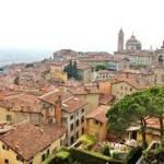 Gioco, l'Università di Bergamo lancia il master sul gioco patologico