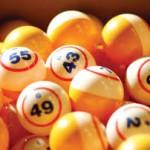 """Bingo: Operazione Labirinto. CGIL, """"Protocolli di legalità per tutelare i lavoratori delle sale"""""""