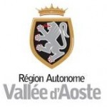Valle D'Aosta: Dalla Commissione Affari Generali parere contrario su legge anti-GAP