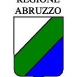 """Ludopatie: D'Ignazio (NCD), """"Lanciare campagne di sensibilizzazione e informazione"""""""