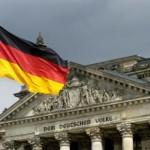 """Germania, le lotterie statali si scagliano contro la Deutsche Telekom: """"Fa vili giochetti per offrire scommesse online"""""""