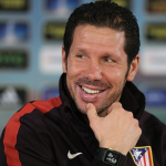 Capolavoro Simeone: Atletico favorito in Liga