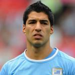 Scommesse: Suarez pronto per il Real, il gol a quota 3,00