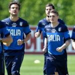 Qualificazioni Euro 2016: Italia favorita in casa della Bulgaria, l'1-0 il risultato più probabile a 5,50