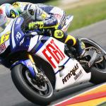 """Scommesse: Rossi lancia la sfida a Marquez. """"Il decimo titolo"""" a quota 4,50"""