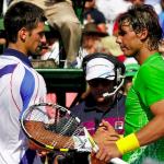 Us Open: Nadal ko, a 2,30 il successo di Djokovic