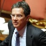"""Delega Fiscale: Casero (MEF), """"Il lavoro di ascolto delle associazioni di categoria, finora molto produttivo"""""""