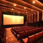 """Cinema: """"Una nobile causa"""", il film commedia contro le ludopatie"""