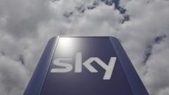 MurdochÕs News Corp. Bids for Full Control of BSkyB Satellite