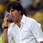World Coach of the year: i bookie puntano su Löw, secondo Ancelotti