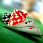 "Harvard Medical School: ""Il poker online non incentiva dipendenza patologica"""