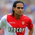 Falcao: i bookie non danno chance alla Juve. Real a quota 1,70