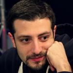 European Poker Tour: Dato punta al final table