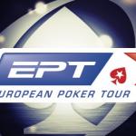 Ept Barcellona: 4 italiani in corsa per il bottino da 1.2 milioni di euro