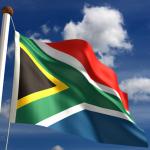 Gioco online, si allontana la legalizzazione in Sud Africa
