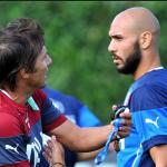Italia favorita contro la Norvegia. Il gol di Zaza a quota 3,00