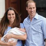 Royal Baby, dal toto-nome all'ipotesi dei gemellini: bookie inglesi scatenati