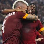 Scommesse Champions: la Roma scala le quote nel gruppo E, gli ottavi a 2,40