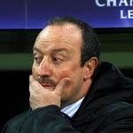Scommesse: i bookie confermano Benitez, Spalletti l'alternativa