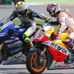 """Scommesse, Moto Gp. Marquez: """"mondiale equilibrato"""". I bookie confermano il campione"""