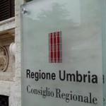 Giochi, Umbria: il Consiglio regionale approva proposta di legge per contrasto al gioco d'azzardo patologico