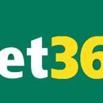 """Scommesse, Carboni: """"Bet365 non è leader del mercato. Necessario leggere bene i dati sul margine"""""""