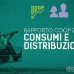 Rapporto Coop 2014, un italiano su tre taglia la spesa in giochi e lotterie
