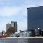 Atlantic City, domani all'asta il Revel casino. E c'è chi vuole farne un'università per geni