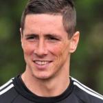 Bookie freddi con Torres: il titolo di capocannoniere a quota 16