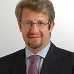 """Delega Fiscale: Marino (Pres. Comm.Finanze), """"Parlamento coinvolto nella valutazione dei decreti attuativi"""""""
