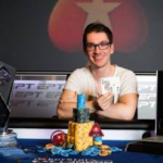 Poker: Ept, uno studente tedesco sul tetto d'Europa