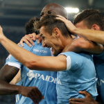 Scommesse: Lazio a 4,50 per la Champions: Juve, Roma e Napoli favorite