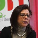 """Giochi, De Micheli sottosegretario all'Economia: """"Tutela ai 70 mila italiani che lavorano legalmente con il settore"""""""