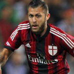 Menez cerca riscatto: il francese è favorito sulla lavagna marcatori di Milan-Palermo