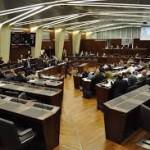 Lombardia: la Giunta approva regolamento accesso aree di gioco