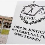 Scommesse: Bando 2000 agenzie. In Corte di Giustizia Europea il ricorso di Stanley contro la gara