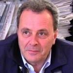 Governo: oggi al Consiglio dei Ministri probabile nomina di Melilli a sottosegretario al MEF e attribuzione della delega ai giochi
