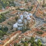 Giochi: a Padova approvata una delibera per spostare le sale nella zona industriale